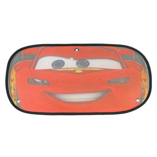 Auto zonnescherm Cars 1