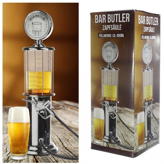 Biertap bar butler 900 ml