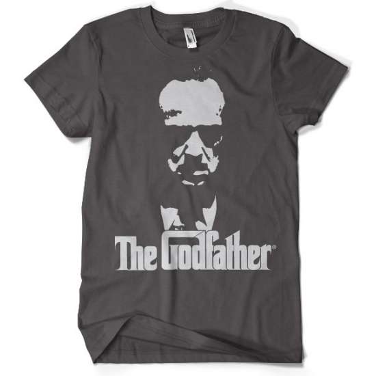 Feest The Godfather shirt