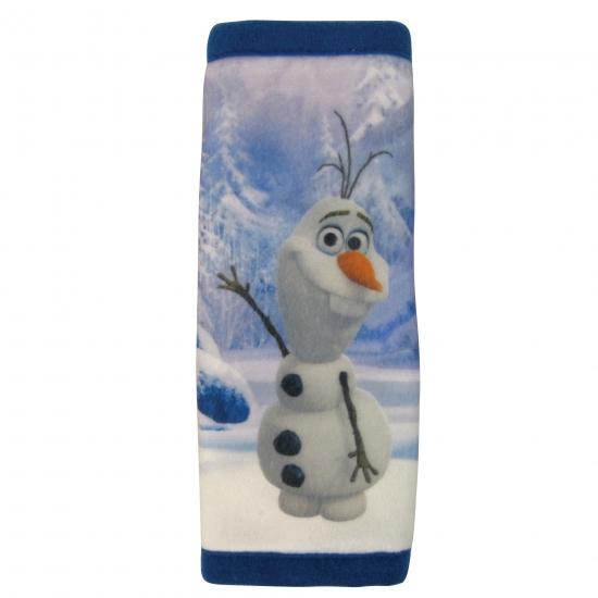Frozen Olaf gordelhoes
