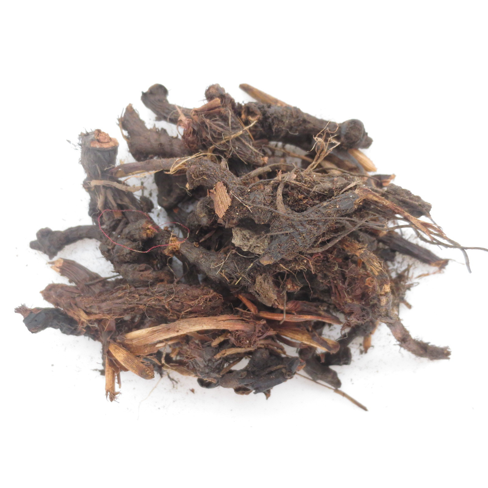 1x Hars wierook Cyperus/Cipres 1000 gram