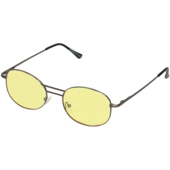Nachtzichtbril pilotenbril